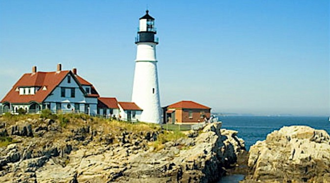 maine_lighthouses_1