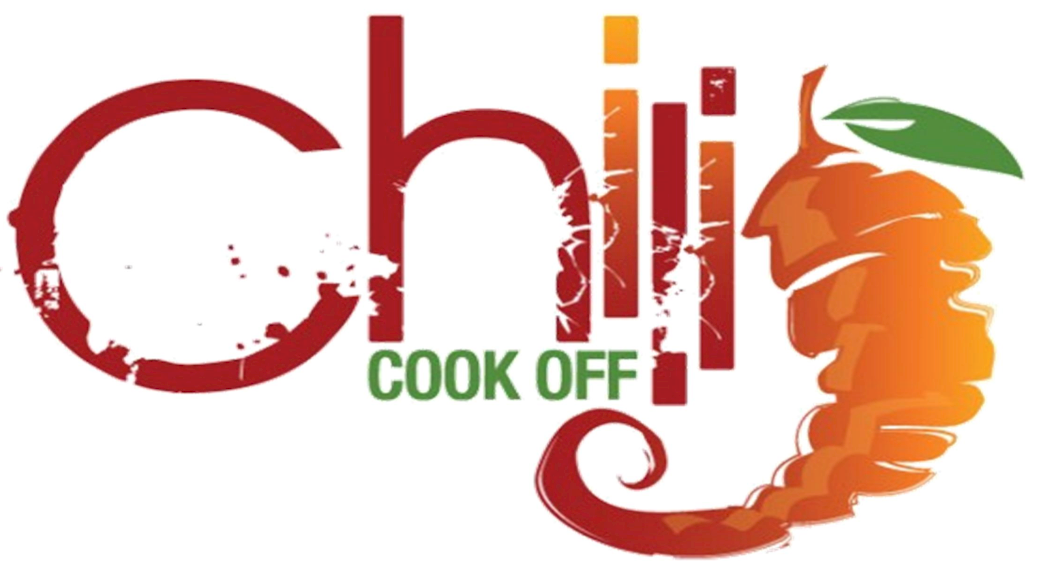 Chili Cook Off Manchester Lodge No 12 F Amp A M
