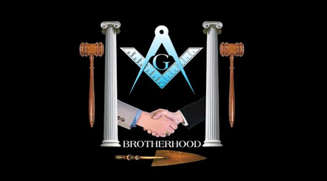 New England Brotherhood Night